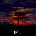 【DIAURA ONEMAN LIVE「Reason for Treson」】当日会場限定Single『Reason for Treason』