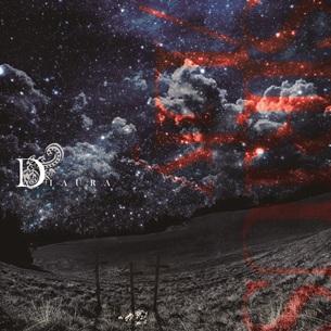 6th Single『SIRIUS/Lily』