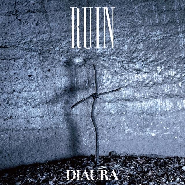 Diaura11th_single_ruin__c_type_