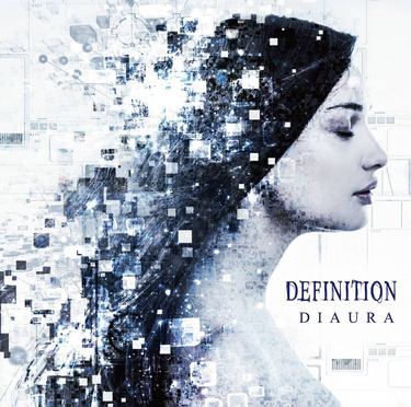 4th MINI ALBUM『DEFINITION』