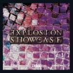 「SHOXX」誌上限定オムニバスアルバム『Explosion showcase』